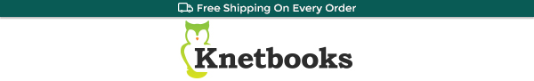 Rent Textbooks and Save up to 85% at Knetbooks |