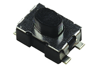 C&K KMR Tactile Switch Series