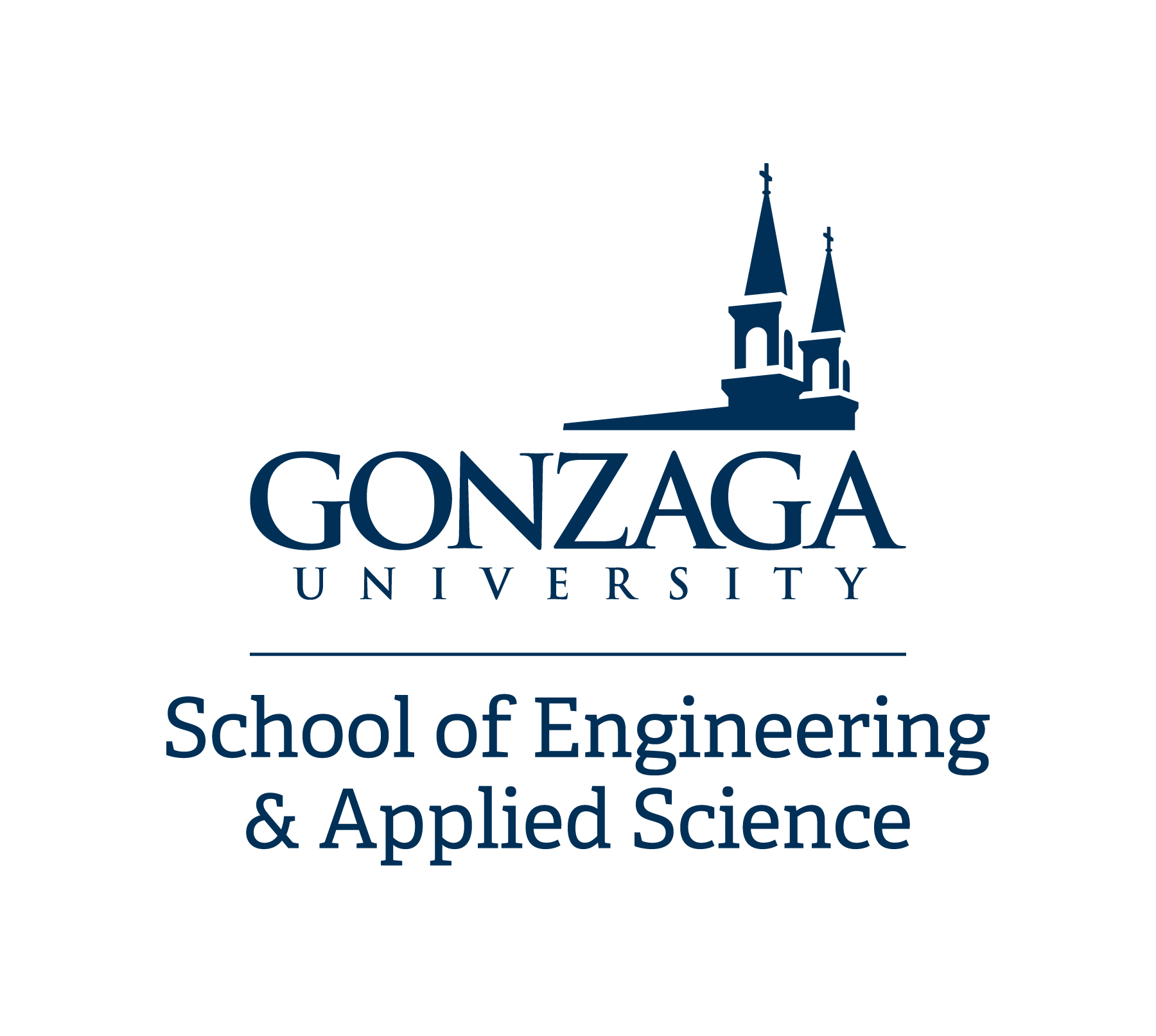 Gonzaga University School of Engineering and Applied Science