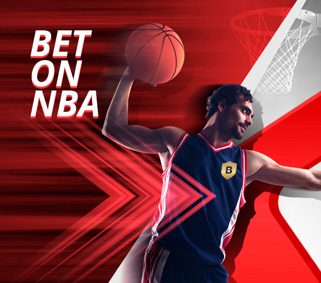 Get up to $1,000 to bet the NBA tonight