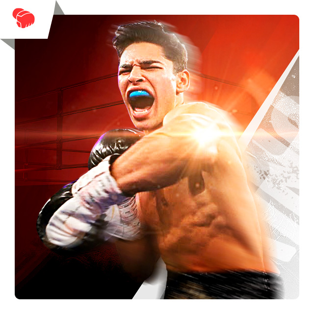 Double Your Boxing Winnings Tomorrow